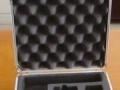 乌鲁木齐海绵EVA异形切割厂家,泡棉一体成型包材厂