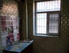 1楼蓝山雅居76平米 两居室 水电暖齐全租金每月500元