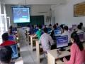 3D打印设计师课程培训 3D打印就业 创业课程培训