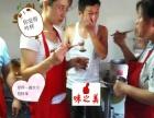 咸肉菜饭骨头汤培训菜饭骨头汤技术培训特色小吃厨师培训