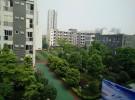 四川轻工工程学校-四川省唯一一所开设有电子竞技专业的公办学校