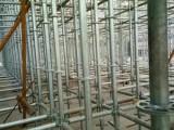 广东省肇庆市附近钢管,铺路钢板,轮扣,排山管等建材出租