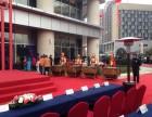 上海企業年會鼓樂教學 水鼓舞教學 打鼓培訓