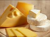 安佳马苏里拉芝士价格 西餐食材批发 进口芝士 奶酪烘焙原料