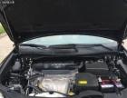 丰田 凯美瑞 2012款 2.5G 豪华导航版精品车况 支持分期