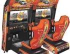 高价回收电玩城大型游戏机,模拟机13760608162