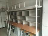 郑州课桌椅生产厂家