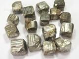 2018年热销硫化铁 铜陵雨果