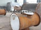 【厂家推荐】质量好的压力容器供货商_四氟板内衬供应