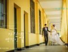 泸州艾阁摄影丨泸州婚纱照价格,泸州哪家婚纱照拍的好