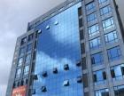 火爆长安,全新358省道边精装修写字楼招租中。