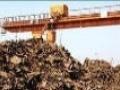 三明回收废钢不锈钢铜铝变压器电缆电动机二手设备厂