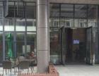 温江 写字楼大厅 咖啡冷饮厅 开发商直租