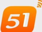 苹果5s 6 6s换外屏幕 手机进水维修 小米换屏