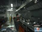 张家港市东莱镇学校单位食堂油烟机清洗 酒店油烟管道清洗