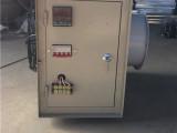 有保障的电加热暖风机就在盛恒温控设备,电加热器