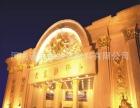 焦作GRC构件厂家 河南天目GRC欧式构件 郑州驰名品牌