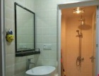 家乐福 全新一室一厅家具家电齐全 环境采光无限好 拎包入住