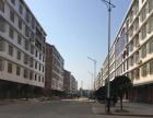 攸县工业园商业路新中专 旺铺 150平米