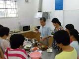 广州保洁小时工,打扫卫生小时工