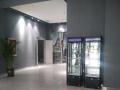个人_旺铺网浦东街三号创新空间大厦会议室场地出