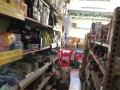 西岭 百货超市 商业街卖场