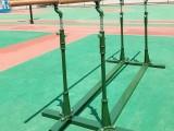 黄石PVC地胶卷材生产厂家