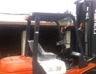 转让合力正品全新3吨4吨6吨叉车性能好手续全价格低