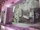 桂林市绳锯切割混凝土