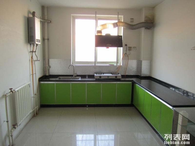 整套新房精品一室一厅一厨一卫一阳台房东直租全无中介费