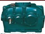 厂家报价ZDY315减速机配件/大齿轮/小齿轮