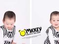 襄阳专业2岁照金贝儿童摄影分享给宝宝喝水是好还是坏