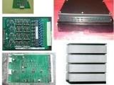 西门子HIPATH3550维修分机板扩容