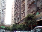 重庆沙坪坝咖啡馆低价转让一租三年免一年