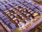 北京周邊優質廠房,2000平米獨棟廠房出售!