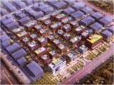 北京周邊優質廠房,2000平米獨棟廠房出售