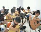 全民吉他培训零售批发维修吉他
