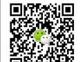 福海投资 一站式金融服务超市 想贷就贷