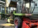 青储粉碎回收机,多功能大型青储机价格
