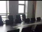 扬州同城网店托管淘宝天猫代运营店铺装修培训网站软件
