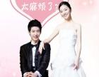 沈阳婚庄网婚礼策划为您打造浪漫倾心的红色主题婚礼