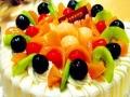 芭比娃娃生日蛋糕照片婚礼蛋糕比基尼蛋糕祝寿蛋糕现做