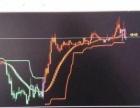 高收益投资系统分析行情软件