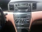 比亚迪 F3 2012款 节能版 1.5L 手动舒适型