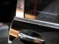 杭州 隐形车衣 Xpel 迈巴赫S400漆面保护膜