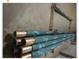 直销钻采设备 加长螺杆钻具 专业纠斜 品质好 价格低