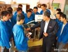 天津红桥区空调专业维修中心 移机-加氟-/保证质量