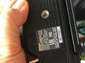 尼康 D750 单机 特价出 有意者请联系