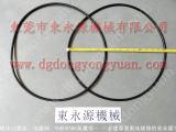N1N-250冲床离合器电磁阀,离合器双联电磁阀-大量现货供