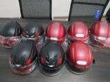 電瓶車頭盔,歐美質量標準,現貨批發,需要請聯系